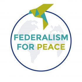 Federalism for Peace Foundation