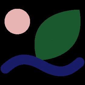 Humaniforest